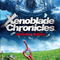 Xenoblade Chronicles Definitive Edition - My Hobbies