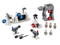 LEGO® 75241 Star Wars™ Action Battle Echo Base™ Defense