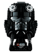 LEGO® 75274 Star Wars™ TIE Fighter Pilot™ Helmet - My Hobbies