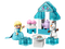 LEGO® 10920 DUPLO® Elsa and Olaf's Tea Party - My Hobbies