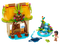 LEGO® 43183 Disney™ Moana's Island Home - My Hobbies