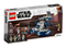 LEGO® 75283 Star Wars™ Armored Assault Tank (AAT™) - My Hobbies