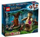 LEGO® 75967 Harry Potter™ Forbidden Forest: Umbridge's Encounter - My Hobbies