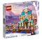 LEGO® 41167 Disney™ Arendelle Castle Village - My Hobbies