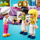 LEGO® 41393 Friends Baking Competition - My Hobbies