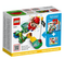 LEGO® 71371 Super Mario™ Propeller Mario Power-Up Pack - My Hobbies