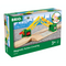 BRIO Tracks - Magnetic Action Crossing - My Hobbies