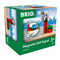 BRIO Tracks - Magnetic Bell Signal - My Hobbies