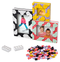 LEGO® 41914 DOTS Creative Picture Frames - My Hobbies