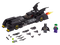 LEGO® 76119 DC Super Heroes Batmobile™: Pursuit of The Joker™