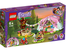 LEGO® 41392 Friends Nature Glamping - My Hobbies
