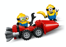 LEGO® 75549 LEGO® Minions Unstoppable Bike Chase - My Hobbies