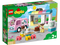 LEGO® 10928 DUPLO® Bakery - My Hobbies