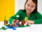 LEGO® 71360 Super Mario™ Adventures with Mario Starter Course - My Hobbies
