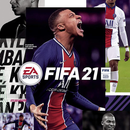 FIFA 21 Legacy Edition - My Hobbies