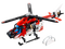 LEGO® 42092 Technic™ Rescue Helicopter