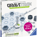 GraviTrax Lifter - My Hobbies