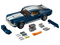 LEGO® 10265 Creator Expert Ford Mustang - My Hobbies