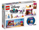LEGO® 41166 Disney™ Elsa's Wagon Adventure - My Hobbies