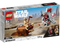 LEGO® 75265 Star Wars™ T-16 Skyhopper™ vs Bantha™ Microfighters - My Hobbies