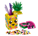 LEGO® 41906 DOTS Pineapple Pencil Holder - My Hobbies