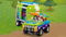 LEGO® 41371 Friends Mia's Horse Trailer - My Hobbies