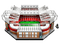 LEGO® 10272 Creator Expert Old Trafford - Manchester United