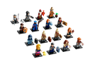 LEGO® 71028 Minifigures Harry Potter™ Series 2 complete sets - My Hobbies