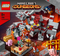 LEGO® 21163 Minecraft™ The Redstone Battle - My Hobbies