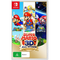 Super Mario 3D All Stars - My Hobbies