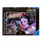 Ravensburger - Disney Moments Snow White 1937 1000Pc - My Hobbies