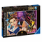Ravensburger - Disney Belle Mood 1000 Piece Puzzle - My Hobbies