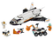 LEGO® 60226 City Mars Research Shuttle