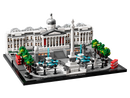 LEGO® 21045 Architecture Trafalgar Square - My Hobbies