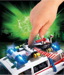 Playmobil - Ghostbusters Ecto-1 - My Hobbies