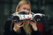 LEGO® 42096 Technic™ Porsche 911 RSR - My Hobbies