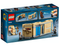 LEGO® 75966 Harry Potter™ Hogwarts™ Room of Requirement - My Hobbies