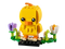 LEGO 40350 BrickHeadz Easter Chick - My Hobbies