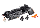 LEGO® 75284 Star Wars™ Knights of Ren™ Transport Ship - My Hobbies