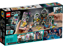 LEGO® 70430 Hidden Side™ Newbury Subway - My Hobbies