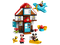 LEGO® 10889 DUPLO® Mickey's Vacation House - My Hobbies