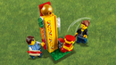 LEGO® 60234 City People Pack - Fun Fair - My Hobbies