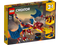 LEGO® 31102 Creator 3-in-1 Fire Dragon - My Hobbies