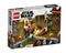 LEGO® 75238 Star Wars™ Action Battle Endor™ Assault - My Hobbies