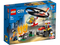 LEGO® 60248 City Fire Helicopter Response - My Hobbies