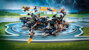 LEGO® 76153 Marvel Avengers Helicarrier - My Hobbies