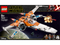 LEGO® 75273 Star Wars™ Poe Dameron's X-wing Fighter™ - My Hobbies