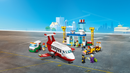 LEGO® 60261 City Central Airport - My Hobbies