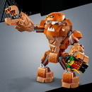 LEGO® 76122 DC Super Heroes Batcave Clayface™ Invasion - My Hobbies