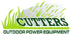 Cutters Outdoor Equipment
